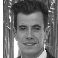 Collaborateur Jérémy VIANDON