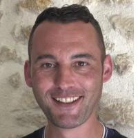 Collaborateur Anthony DUMUR