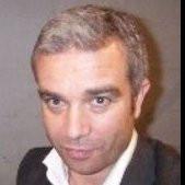 Collaborateur Manuel CARVALHO