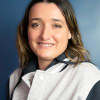 Coralie Fernandes