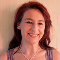 Fabienne DUSSAULT