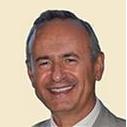 Antoine AVENOSO
