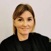 Karine LABAT