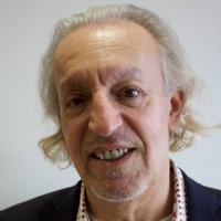 Pierre LOMBARDO