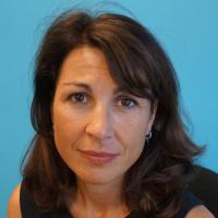 Sylvie DUVAL