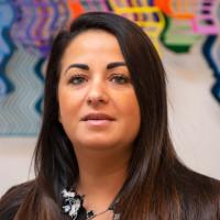 Stéphanie HAZAN
