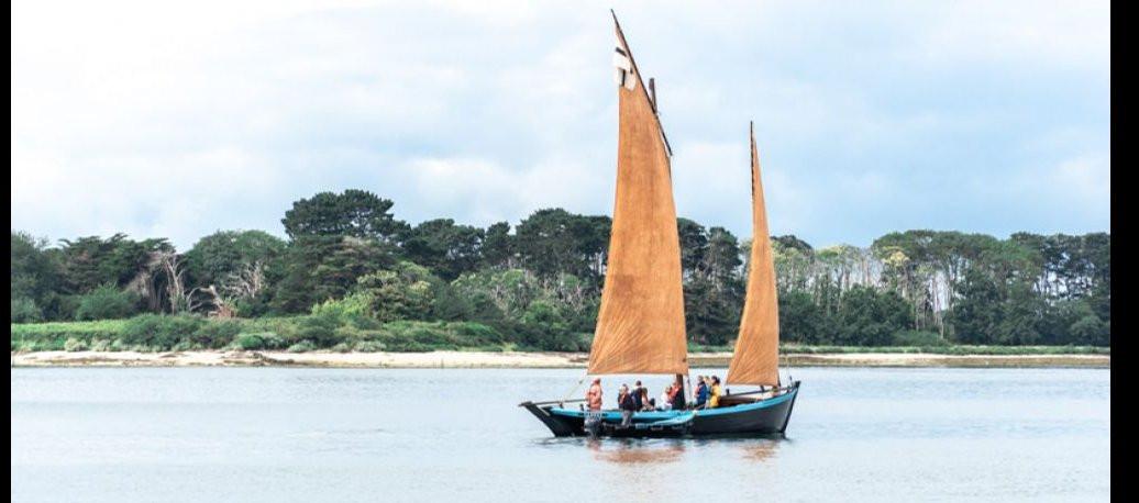 Agence Guy Hoquet GRAND CHAMP
