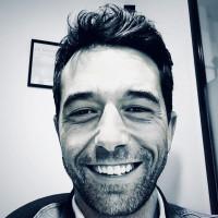 Collaborateur Frédéric SOUCHARD